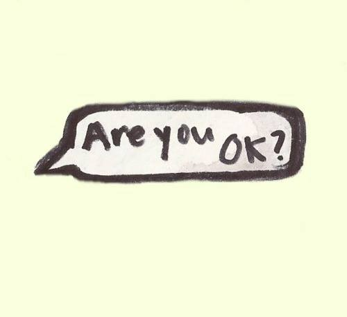 are-you-ok
